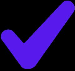 clieent® CRM - O seu assistente de vendas.. imagem do simbolo